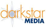 Darkstar Media Logo