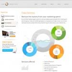 jar data page