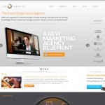 jar home page