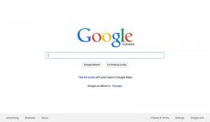 google ux design