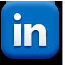 social media LinkedIn