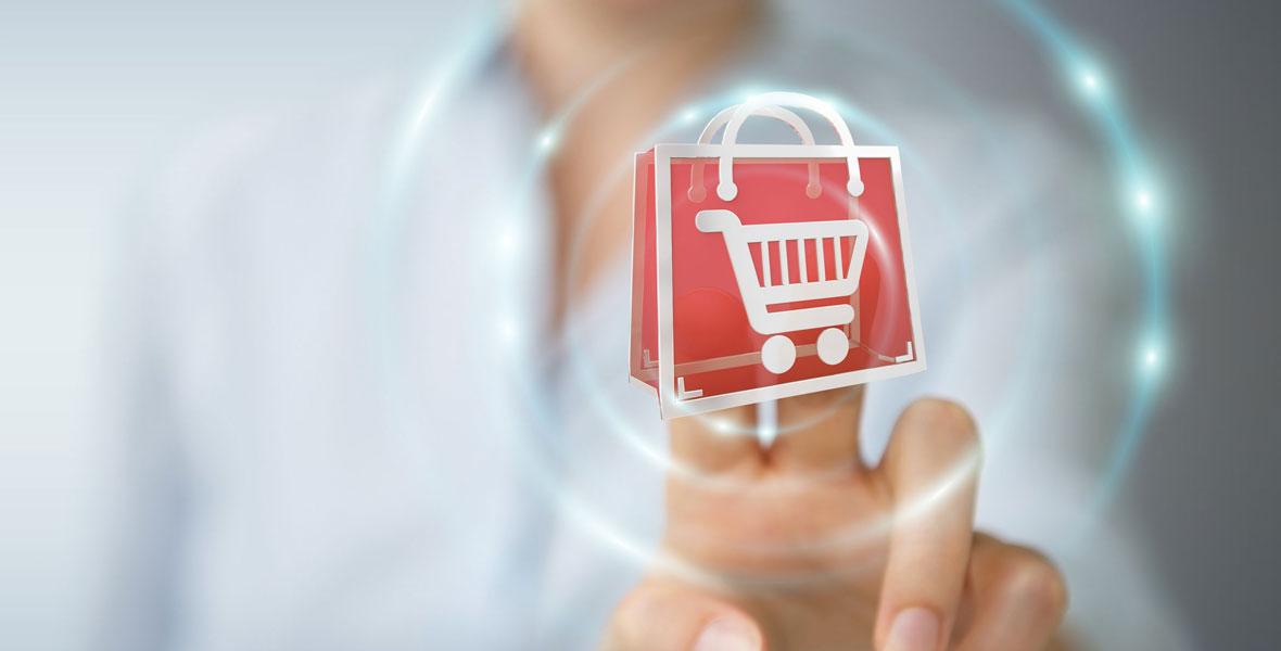 Professional eCommerce Development, Custom Shopping Carts